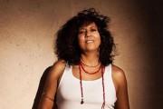Rosana comparte 'En la memoria de la piel' con su público en Roquetas