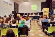La Escuela de Arte de Almería celebra la VII Semana del Diseño