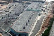 Vícar solicita la Zona de Gran Afluencia Turística para el parque comercial Víapark
