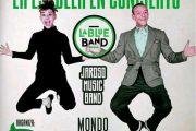 Levante Verde organiza un concierto en defensa de la educación pública en Cuevas del Almanzora