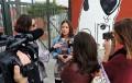 Denuncian la muerte de dos perros y la intoxicación de otros 8 en la Vega de Acá de Almería