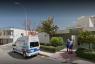 SAS y sindicatos aprueban mejoras para los profesionales sanitarios en puestos de difícil cobertura