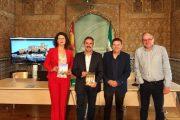 Vélez Blanco y Lorca, unidas por una ruta literaria