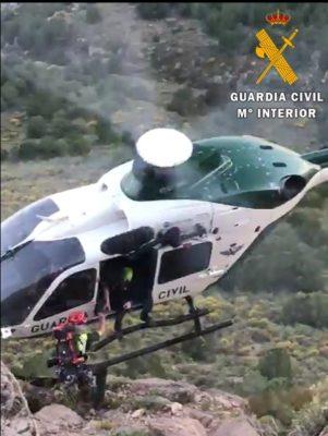 rescate_sierra_gador (5)