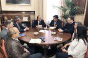 El Gobierno genera agravios entre los productores con la declaración de la Renta