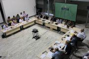 Andalucía plantea un frente común regional para influir en las negociaciones de la PAC