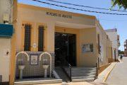 Huércal de Almería embellecerá el centro con la reforma de la plaza y el mercado de abastos