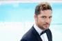 David Bisbal vuelve a los escenarios para presentar su nueva gira en  Roquetas de Mar