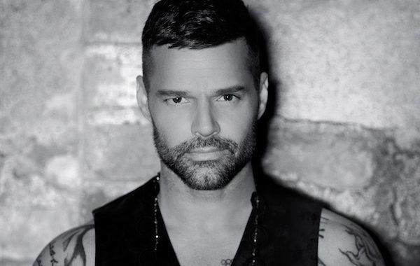 Ricky Martin se suma al cartel del verano musical en Almería
