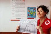 El Sorteo de Oro de Cruz Roja deja en Vera 26.000 euros