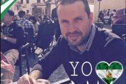 El silencio cultural de Almería