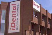 Los afectados por el cierre de iDental podrán pedir copia de su historial clínico en el SAS