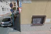 Detenida una pareja por el secuestro y agresión a una joven de 19 años en el barrio de Pescadería
