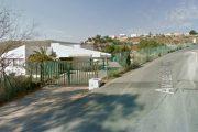 Muere un hombre de 56 años al caer del tractor en el que trabajaba en Huércal de Almería