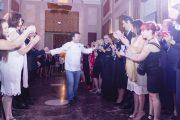 Almería proyecta su arte culinario a toda España con la candidatura a Capital Gastronómica 2019