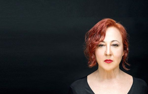 Carmen Machi protagoniza la obra 'Cronología de las Bestias' en el Maestro Padilla