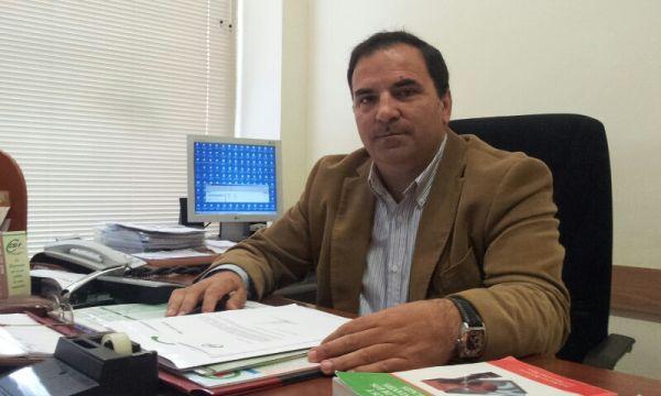 Francisco Iglesias - CSIF