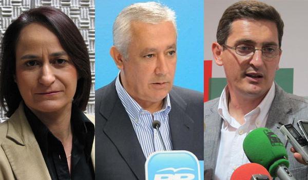 elecciones-andalucia-almeri