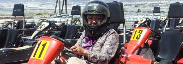 Rosario Ruíz Karting Copo El Ejido.jpg
