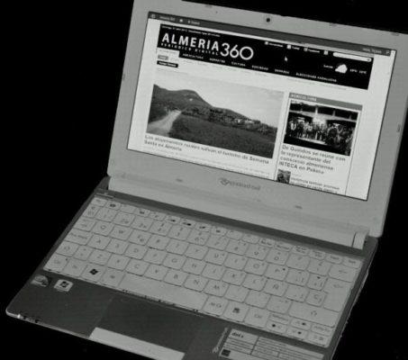 Editorial 360