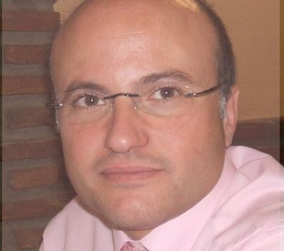JuanCarlosTortosa