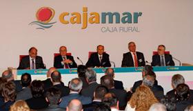 Asamblea Cajamar