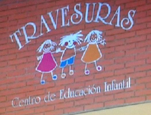 El Centro de Educación Infantil 'Travesuras' de El Ejido fue el lugar elegido por la madre para abandonar a su hija
