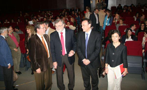congreso jóvenes investigadores ceiA3