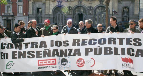 manifiesto_sindical_contra_recortes
