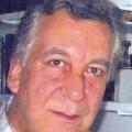 Ignacio Ortega