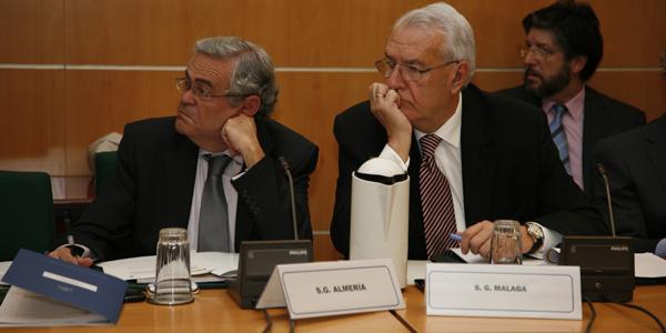 Comité Estatal de Coordinación de la Operación Paso del Estrecho
