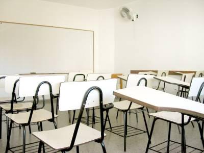 Aprobados nuevos criterios de admisión en los centros educativos públicos y concertados