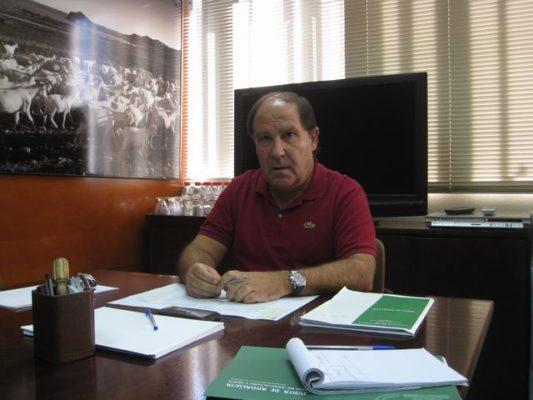 Los nombramientos del Gobierno de la Junta de Andalucía cuentan con siete almerienses