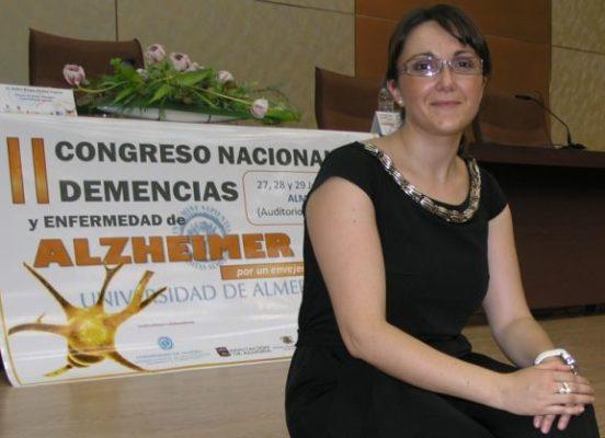 Maria-del-Carmen-Pérez-Fuentes