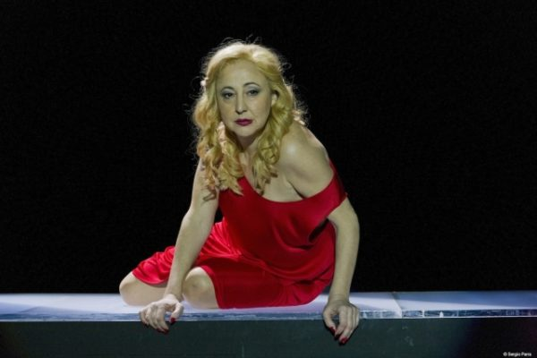 Carmen Machi en juicio-a-una-zorra