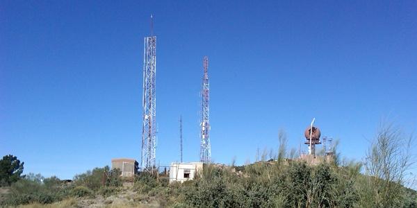 El Colegio de Periodistas de Andalucía pide que pierdan la licencia las emisoras que no emitan programación local