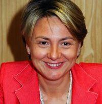 Eloisa Cabrera