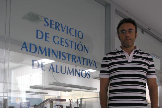 Mario-Escoriza-Gestion-Administrativa-de-Alumnos-de-la-UA