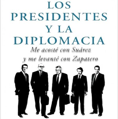 Libro Inocencio Arias
