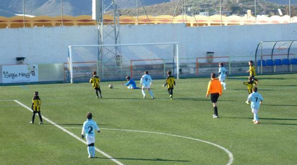 Fundación Deportiva Murgi