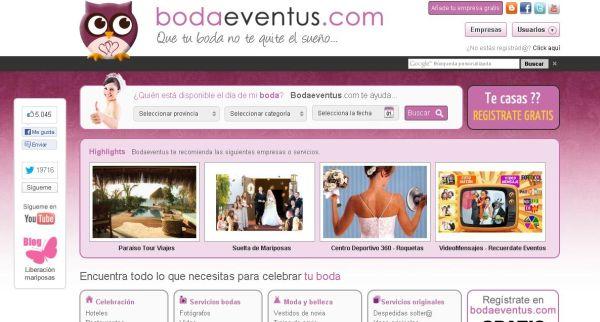 Bodaeventus