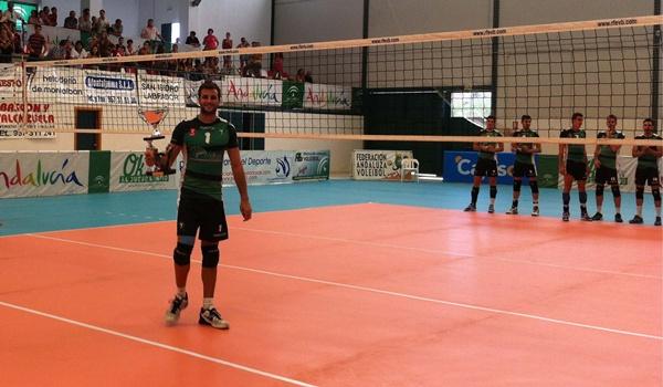 Unicaja vence a Cajasol y gana ocho de nueve veces este torneo andaluz
