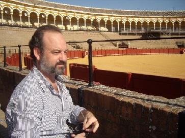 Benjamín Hernández