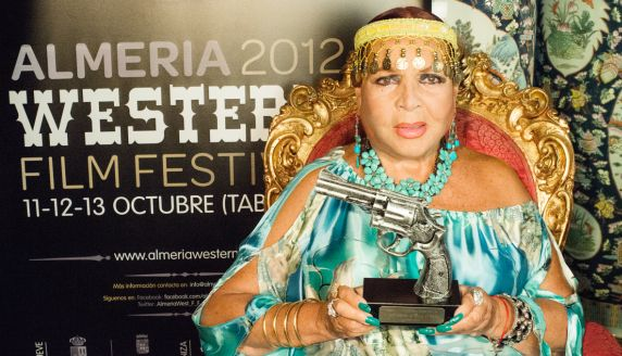 Prensa_Sara Montiel