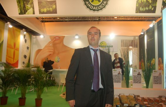 Zamora Ecohal