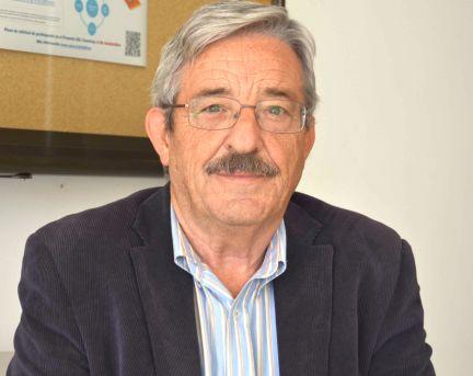 Francisco Oña