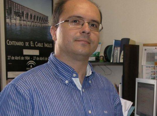 Luis-Belmonte