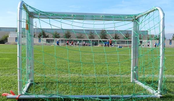 La UDA lleva dos jornadas sin marcar y cuatro sin recibir goles en la Liga Adelante