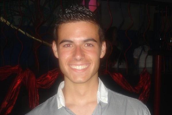 Colaborador de almeria360.com
