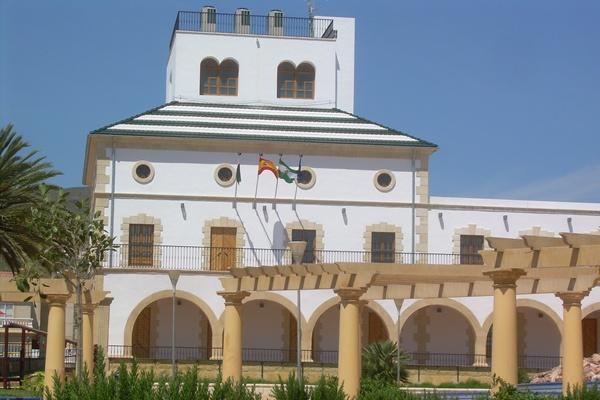 Colabora con el kilometrando Ohanes - Almería